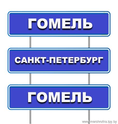Магазин h m заказать доставка по россии